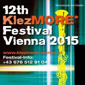 klezmore-wp-header-2015